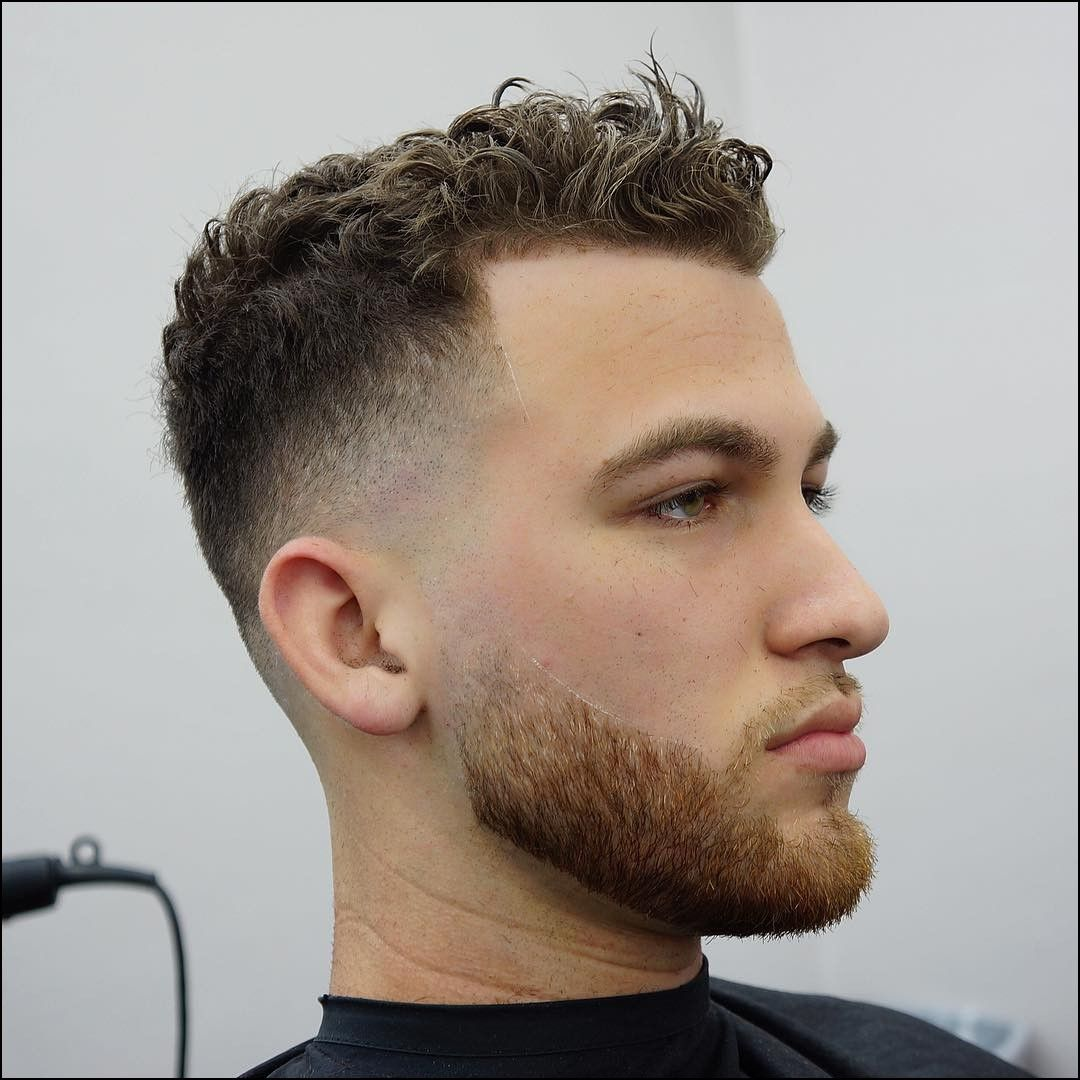 Different Types Of Hairstyles For Men Find The Best Hair
