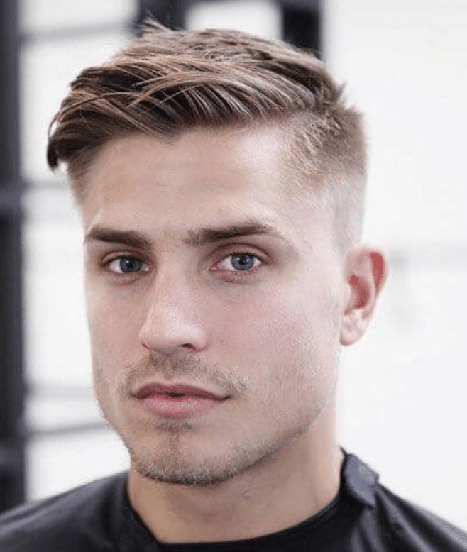 35 Best Short Haircut Styles For Men Best Hair Looks