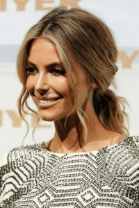 Female Hairstyles for Shoulder Length Hair