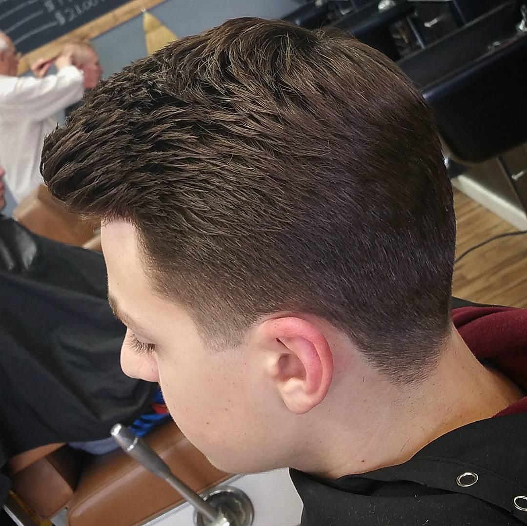 40 Best Teenage Guy Hairstyles In 2020 Best Hair Looks