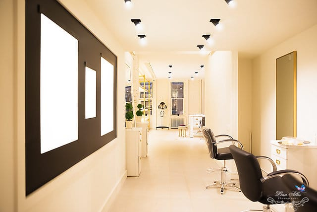 cheap nyc salons for haircuts