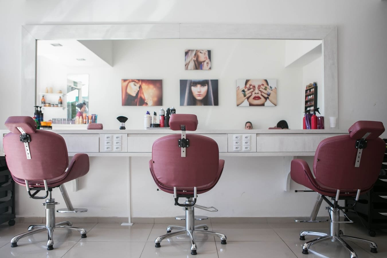 Best Hair Salons for Haircuts in Bangalore | 15 Salons to visit if you're in the city!