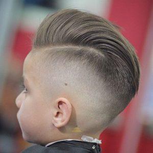 toddler haircuts boy
