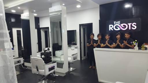 best hair stylist in bangalore