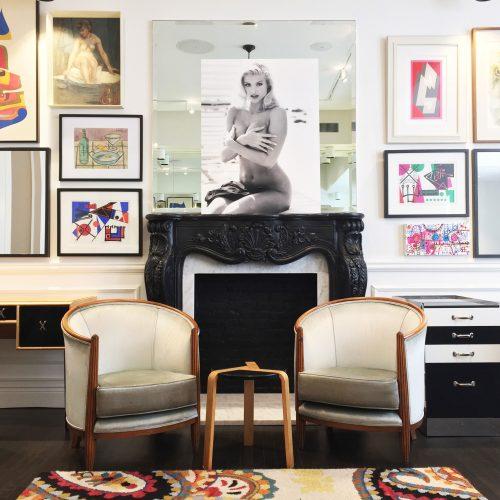 best salon in new york