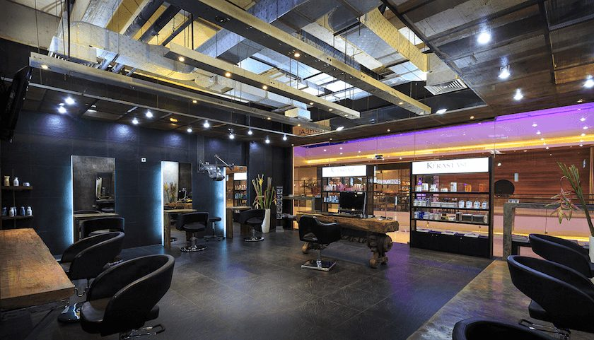 16 Best Hair Salons for Haircuts in Bali (2021)