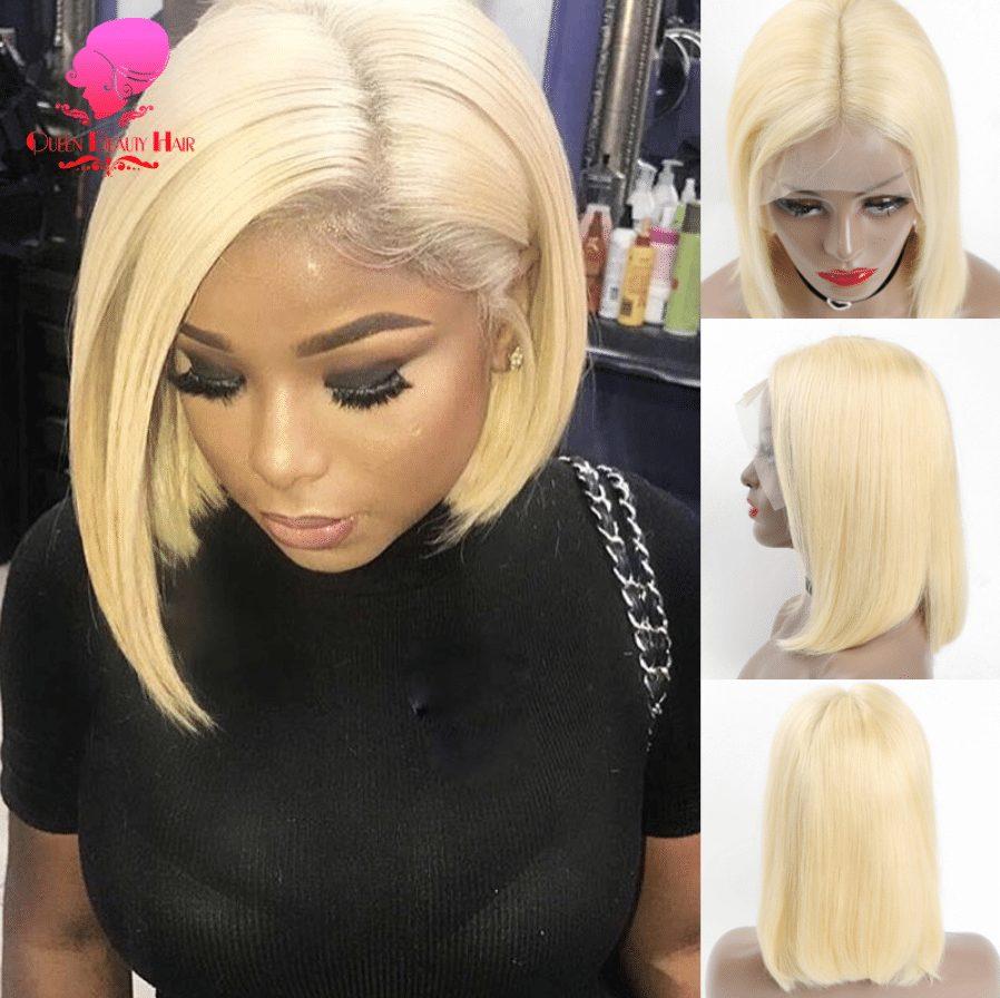 human hair wig online