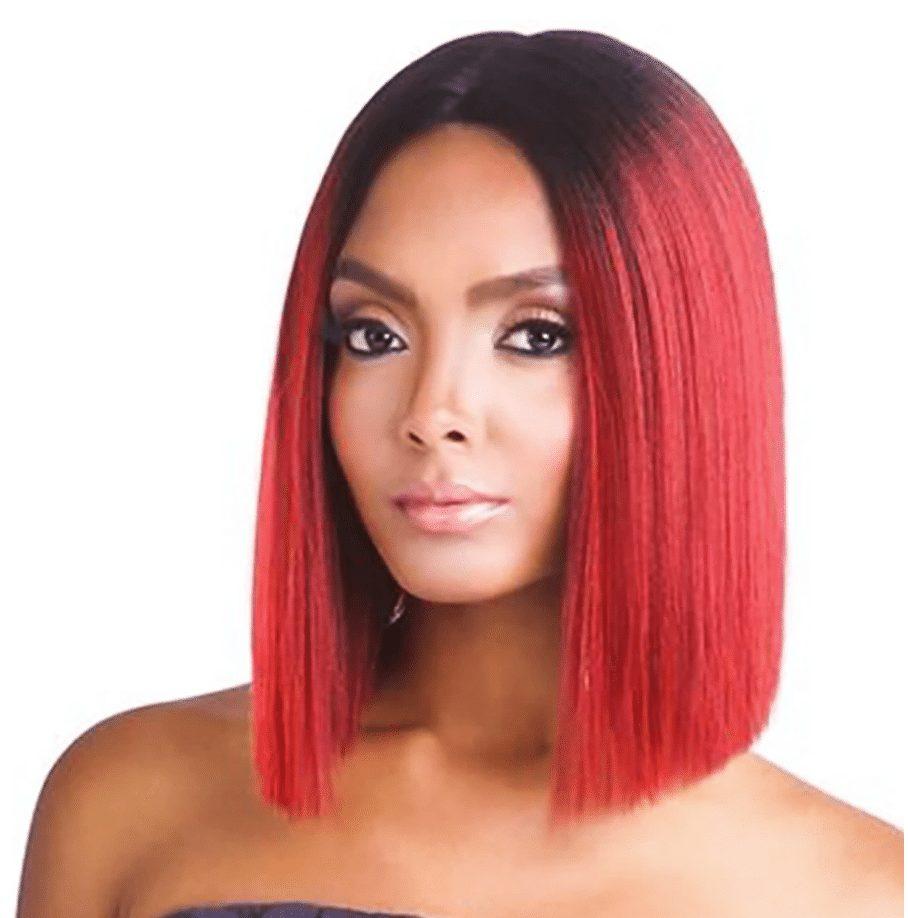 top human hair wigs online