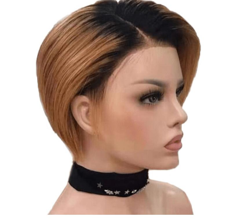 cheap hair wigs online