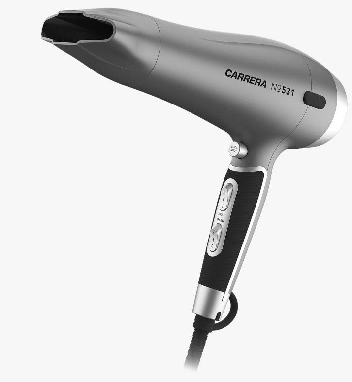 hair dryers for men and women