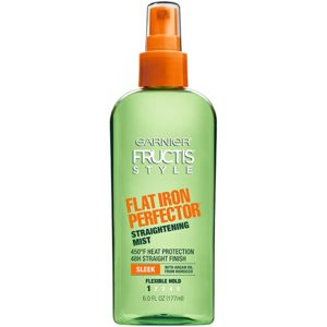 fructis hair products for men