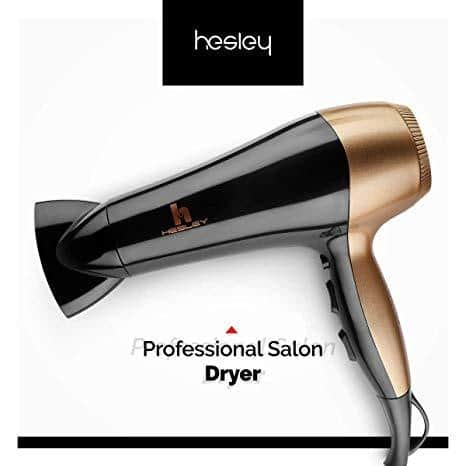 affordable hair dryer brands in india