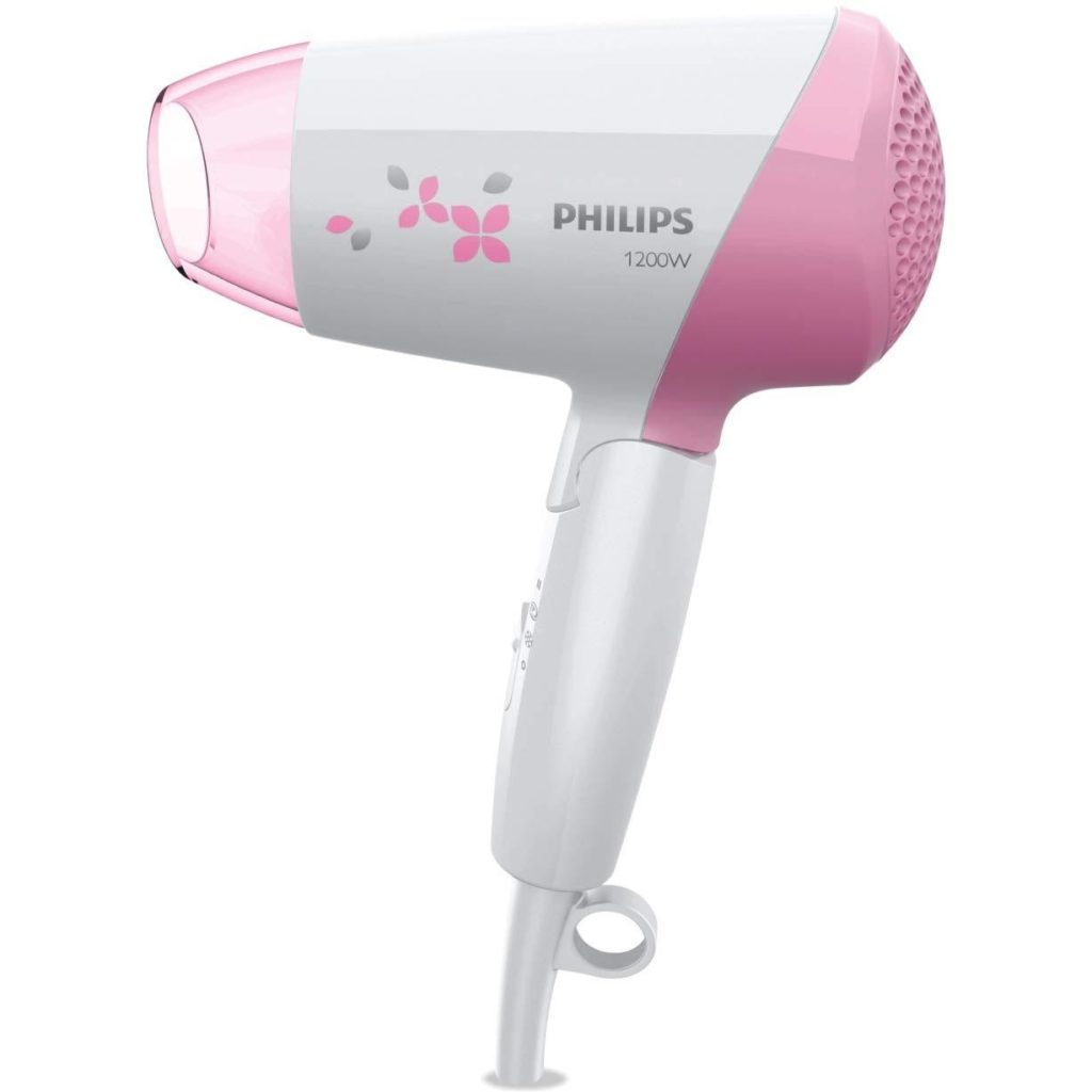 best hair dryers 2020