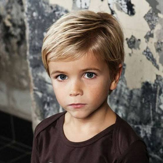 Awesome Baby Boy Haircuts 28 Baby Boy Hairstyles In 2020 Best Hair Looks