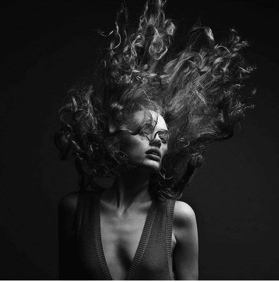 12 Best Detangling Brush For Curly Hair 2021