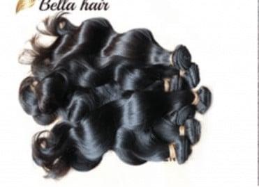 dhgate hair prices