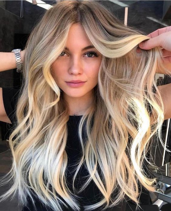 Best Hair Extensions for Fine  & Thin Hair 2021