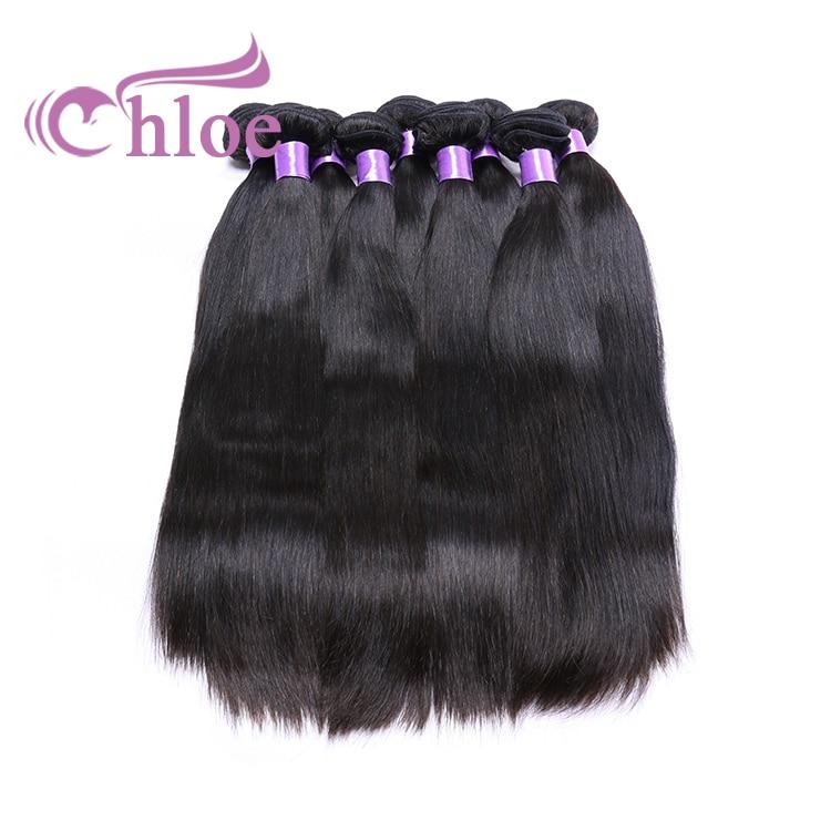 alibaba hair