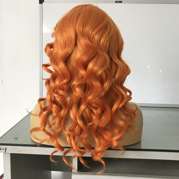 what are the best hair vendors on alibaba