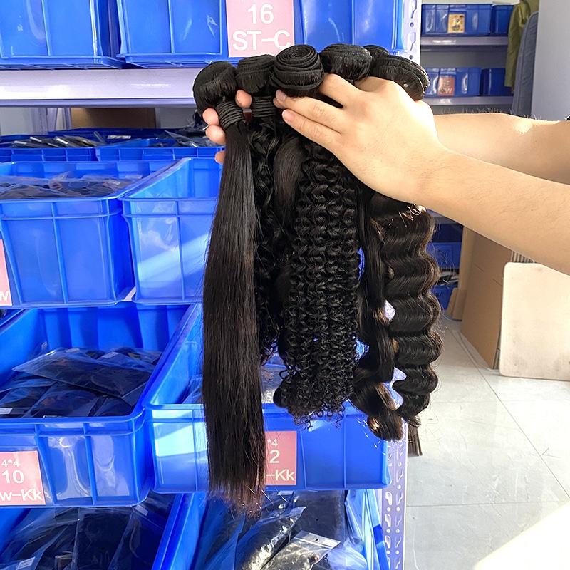 best hair wigs on alibaba