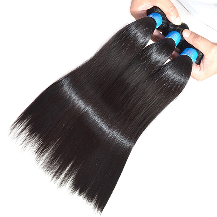 best alibaba hair vendors