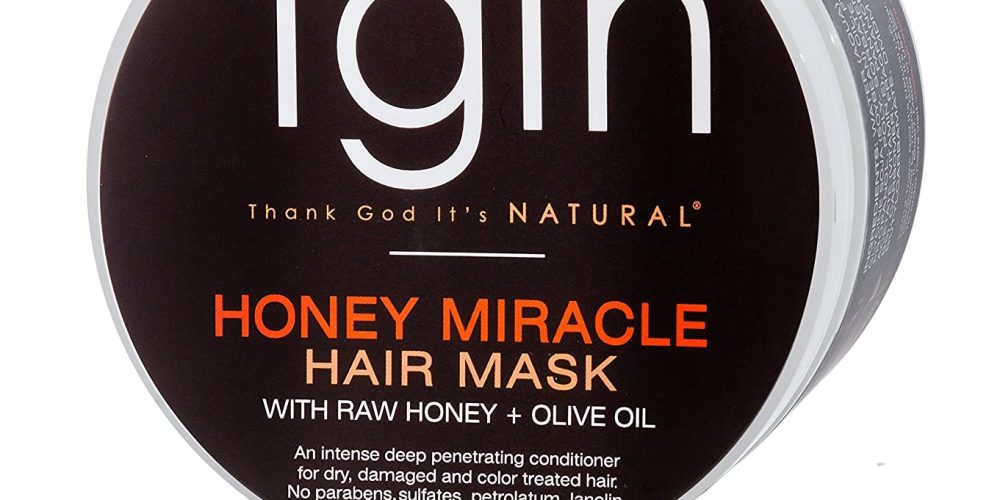 best conditioners for natural hair