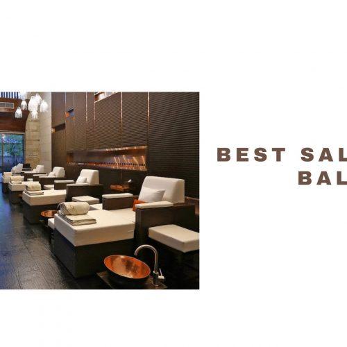 bali hair salons