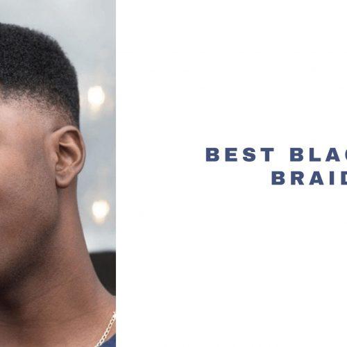 best braids for black bous