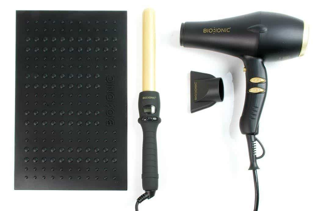 Best Hair Dryers For Damaged Hair 2020