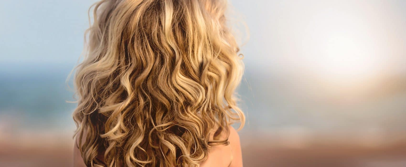best shampoos for balayage hair