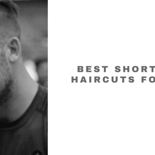 best short haircut styles