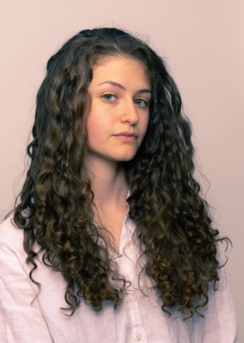 Best Clarifying Shampoo for Curly Hair 2021