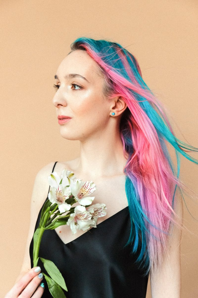 Best Dry Shampoos For Colored Hair 2020