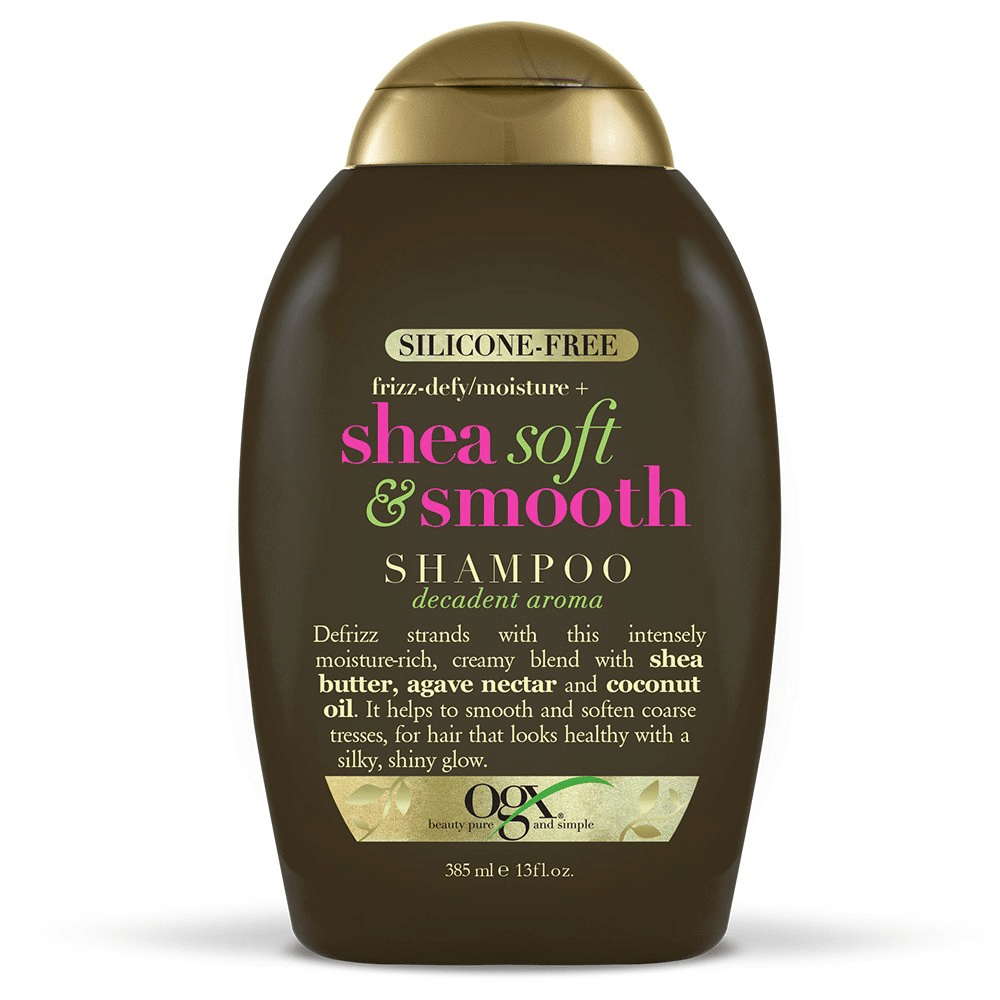 Top OGX Shampoos: 12 Products For Beautiful Hair!