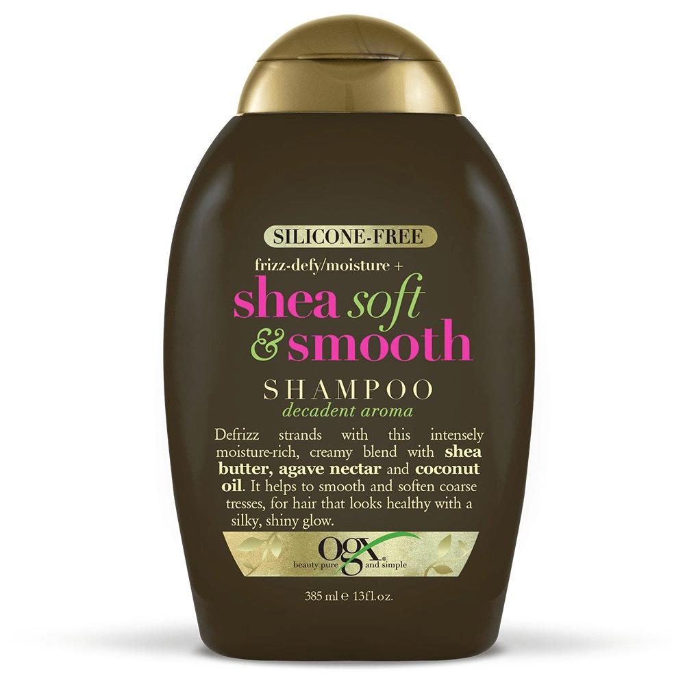 Top OGX Shampoos 2021
