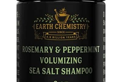 top dht blocker shampoo