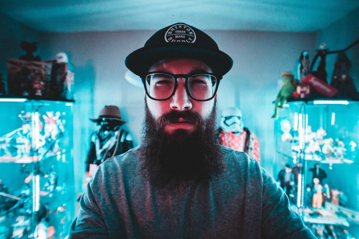 Best Beard Shaping Tools 2021