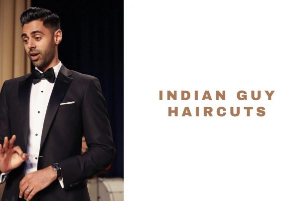 haircuts for indian guys
