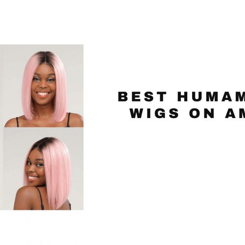 amazon hair wigs
