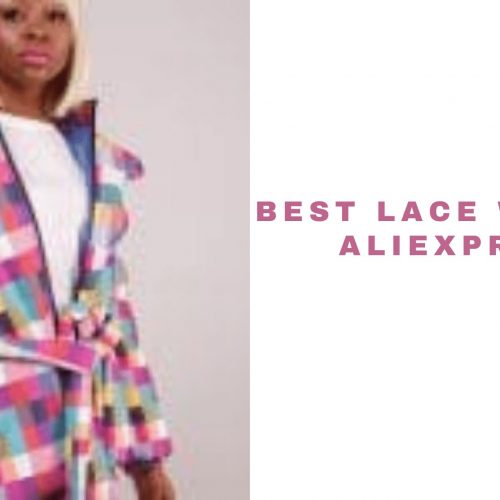 aliexpress lace wigs