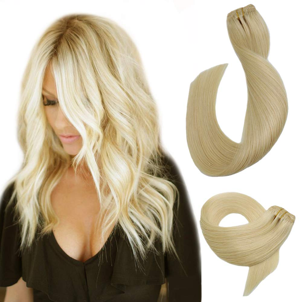 clip in hair extensions near me