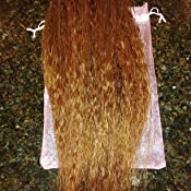 best hair extensions for hot yoga