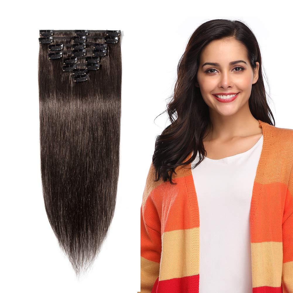 hair extensions for a bob haircut