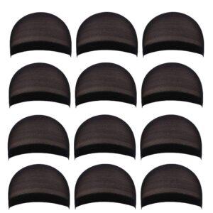 designer wave caps