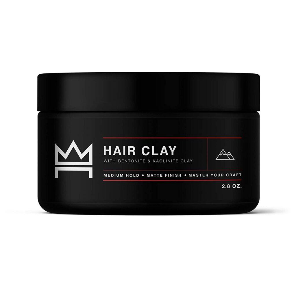 best wave pomade for black hair