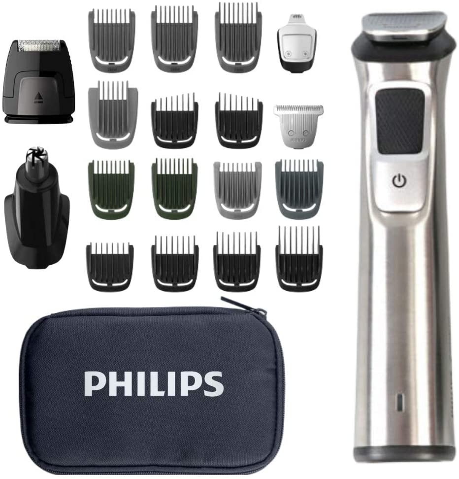 best clippers for fading black hair