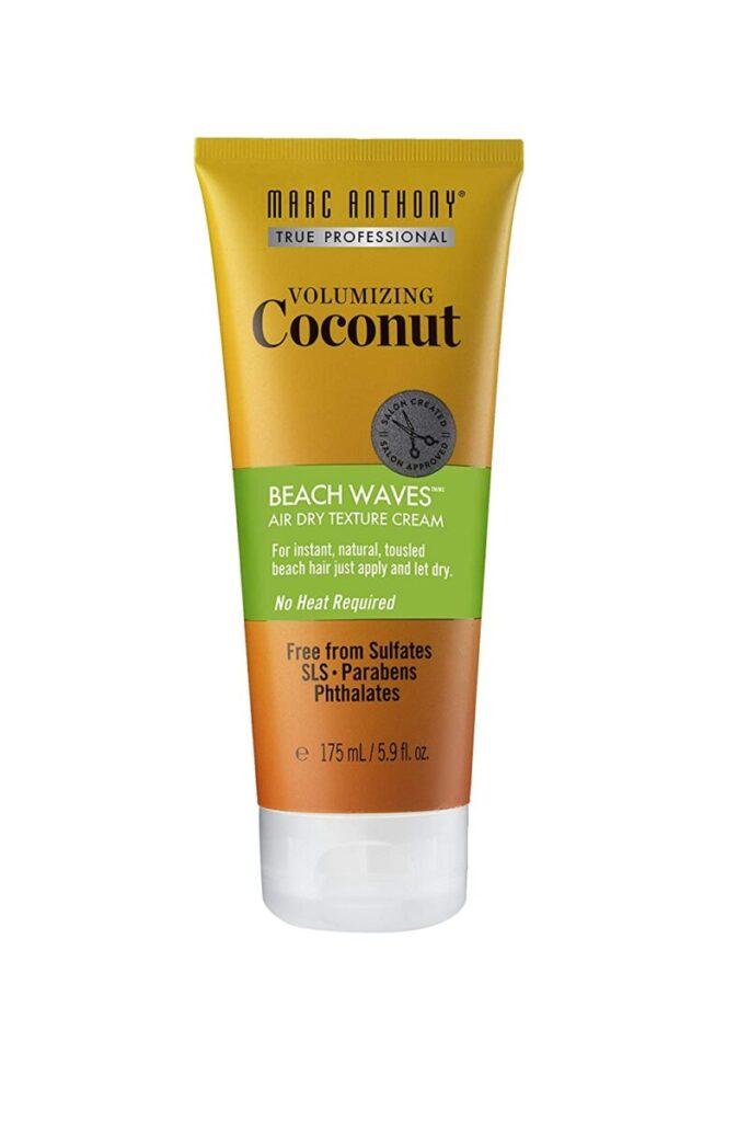 best moisturizer for 360 waves