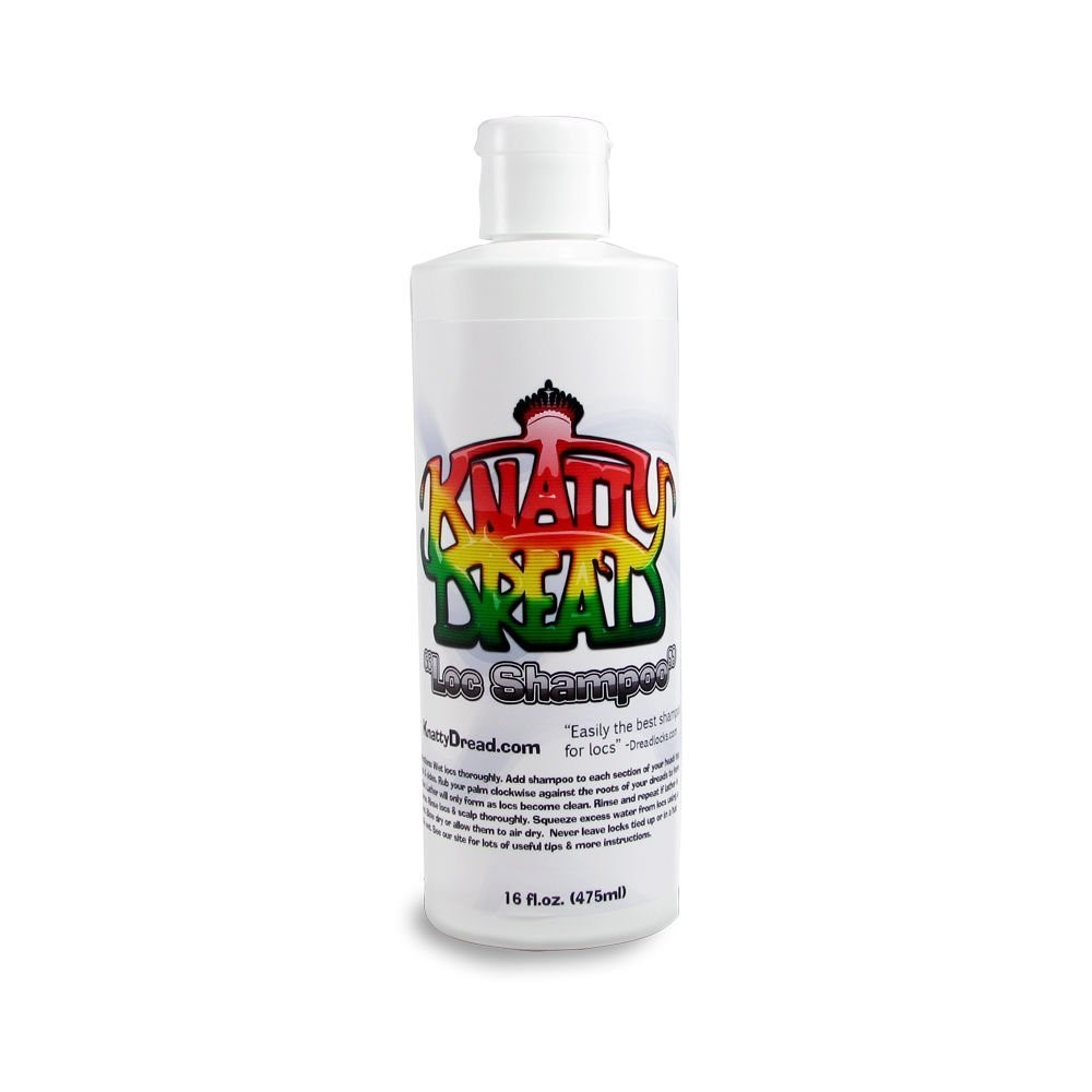 dreadlocks products black hair