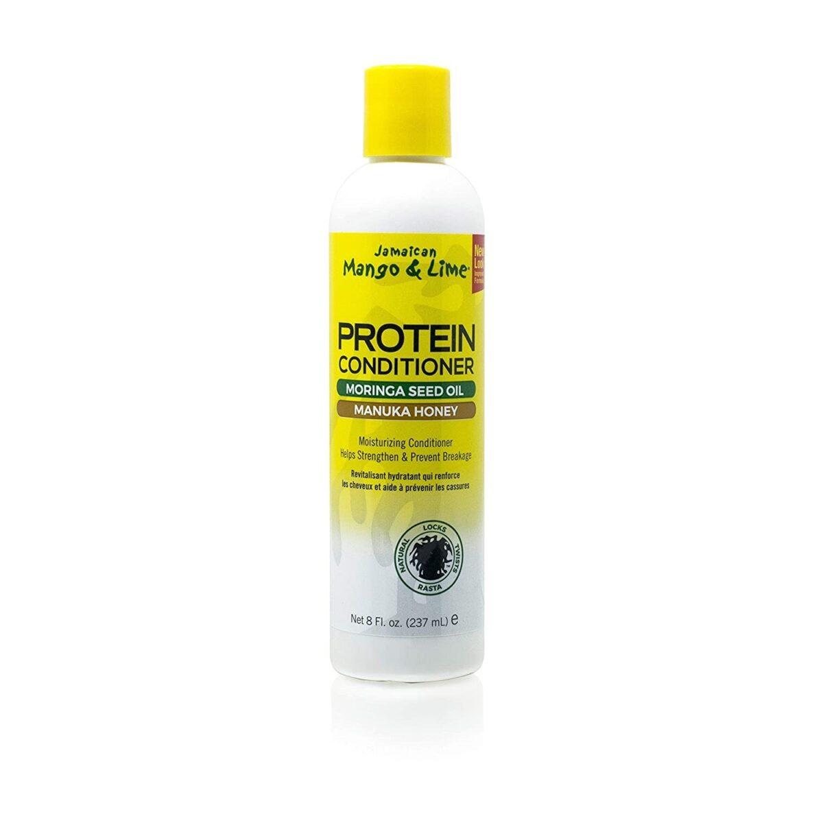 best shampoo to use on dreadlocks