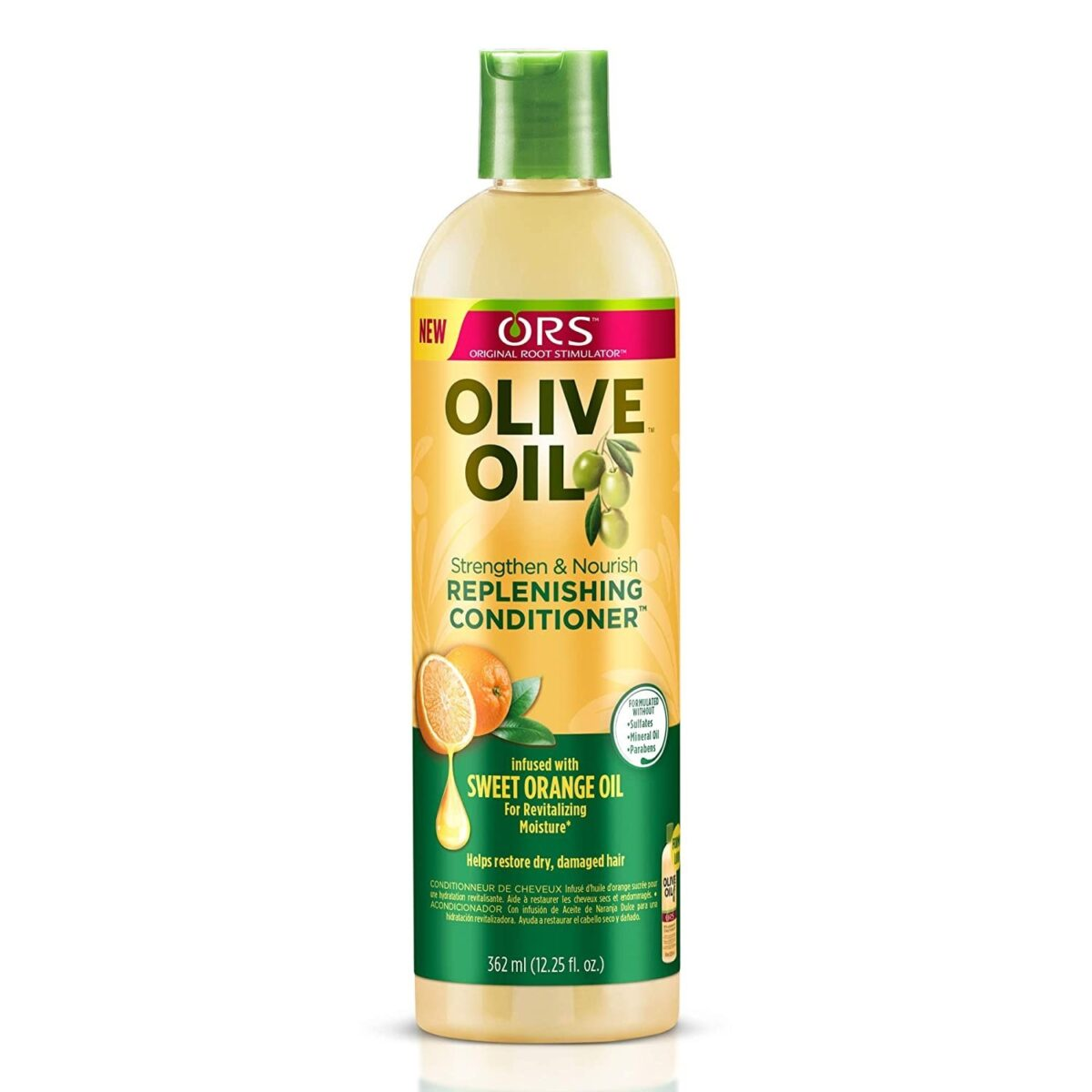 best products for locs